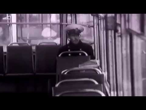 ФИЗКУЛЬТПРЭВЭТ  — 16-й трамвай